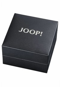 JOOP! Accessories - Kolczyki - silber - 4