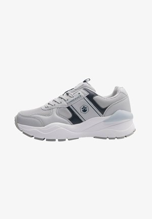 HOLD - Sneakers - l grey