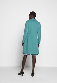 WEEKEND MaxMara - UGGIOSO - Classic coat - giada - 2