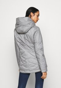 Ragwear - GORDON - Light jacket - grey - 3