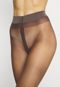 KUNERT - MYSTIQUE 20 - Tights - carbon - 2