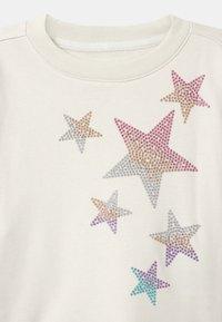 GAP - GIRL CREW - Sweatshirt - carls stone - 2