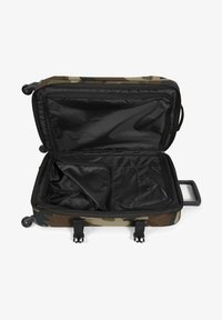Eastpak - TRANS - Wheeled suitcase - camo - 1