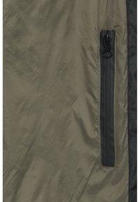 Blend - OUTERWEAR - Outdoor jacket - black - 5