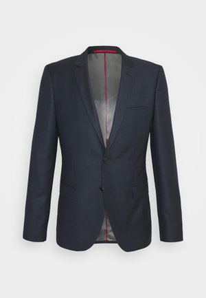 ARTI - Suit jacket - dark blue