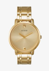 Guess - GENUINE - Klokke - gold-coloured - 1