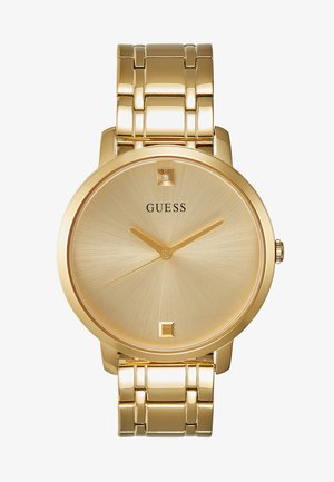 GENUINE - Horloge - gold-coloured