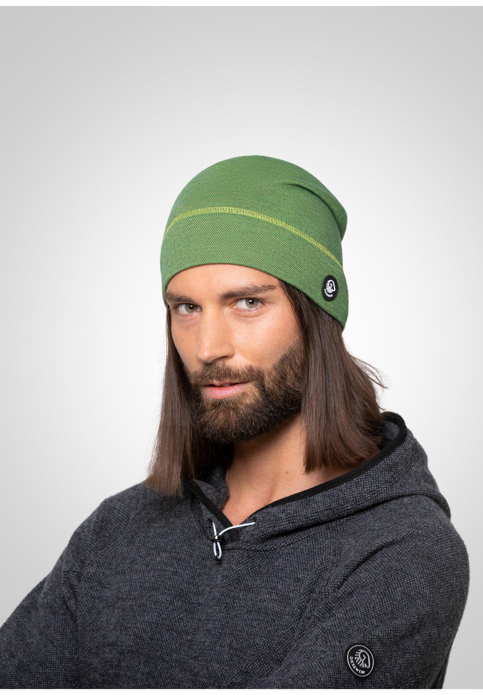 Herren HOHES EIS - Mütze