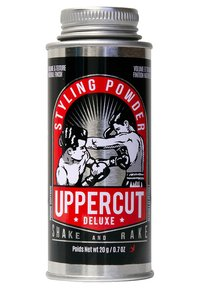 Uppercut - STYLING POWDER - Hair styling - - - 0