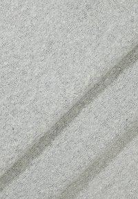 NAF NAF - Sjal / Tørklæder - amande - 2