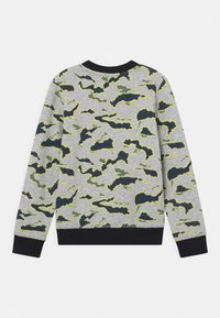Timberland - Sweatshirt - grey - 1