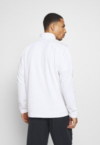 Nike Performance - JACKET - Training jacket - white - 2