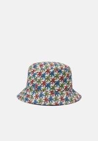 PS Paul Smith - HAT BUCKET PRINT UNISEX - Hatt - multi-coloured - 0