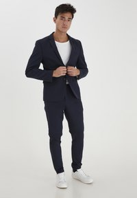 Casual Friday - Suit jacket - navy - 1