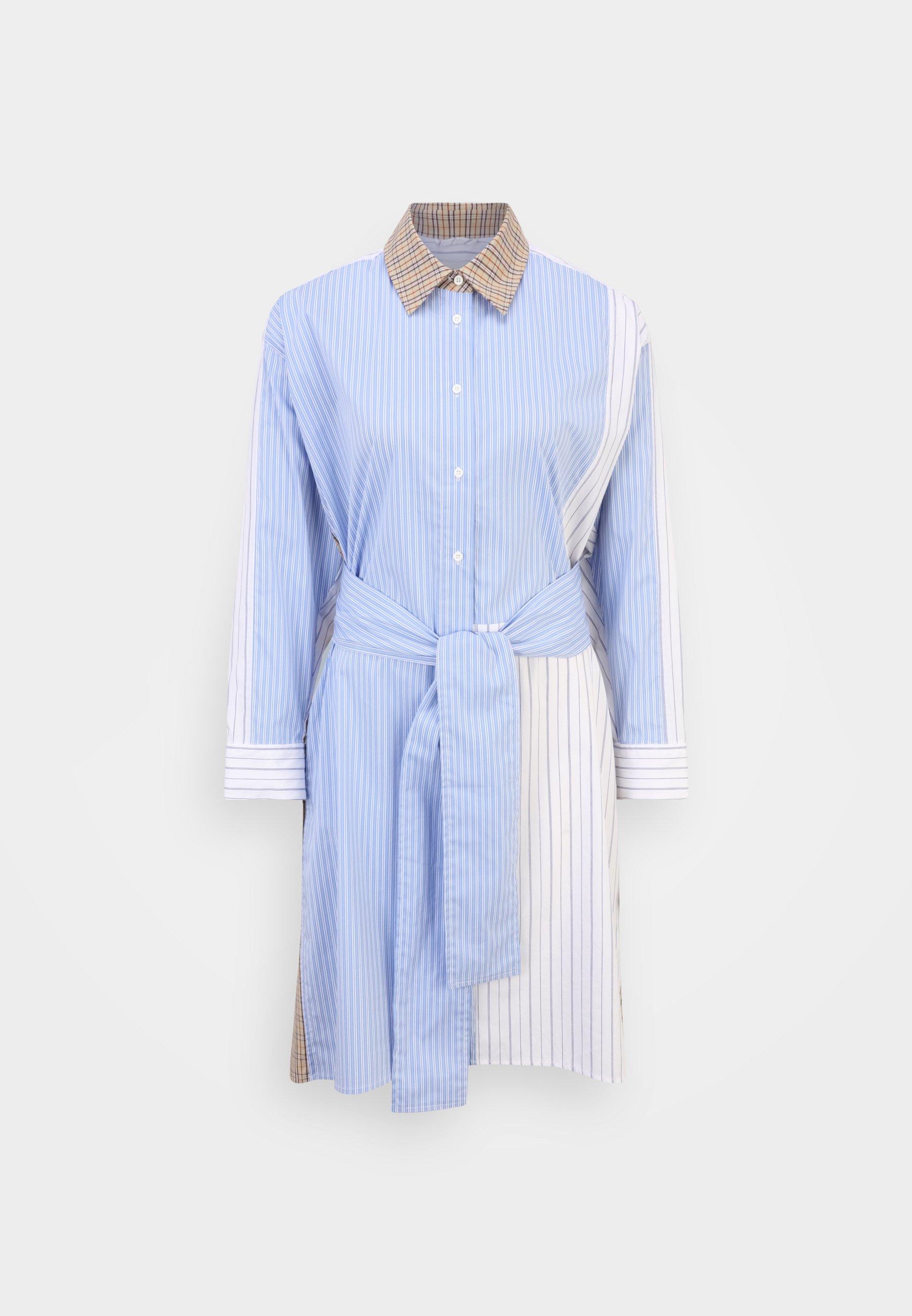 Women RYE - Day dress
