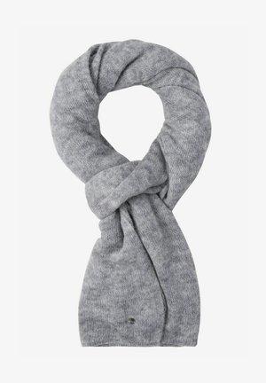 STYLE JANINE - Écharpe - soft grey