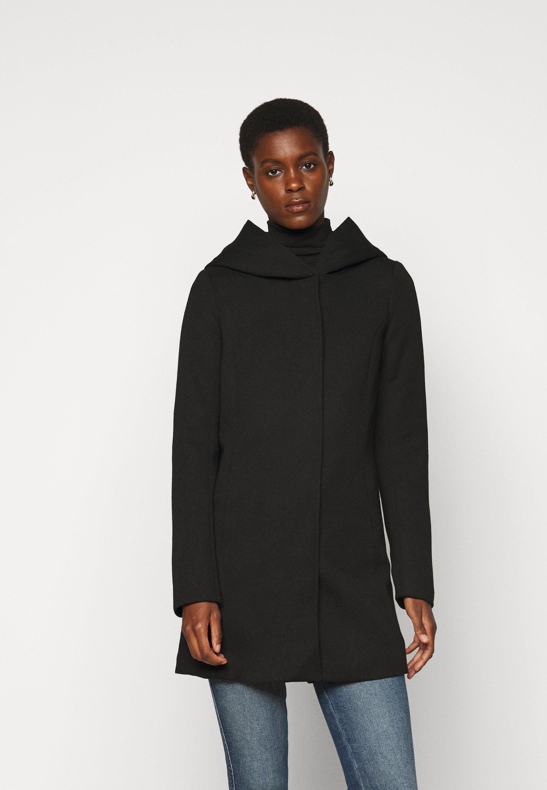 Donna ONLSEDONA LIGHT COAT - Cappotto corto