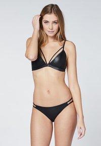 Chiemsee - Bikini -  black - 0