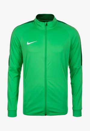 ACADEMY 18 - Training jacket - green
