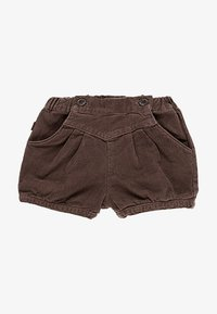 Boboli - Shorts - brown - 0