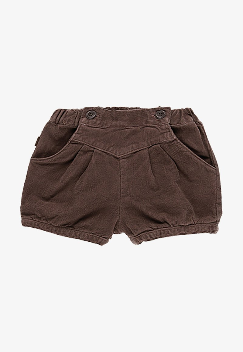 Boboli - Shorts - brown