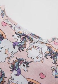 DeFacto - SET - Pyjama set - pink - 3