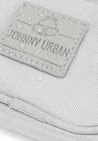 Johnny Urban - JOSH - Across body bag - grey - 7