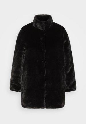 VMTHEA JACKET - Winter coat - black