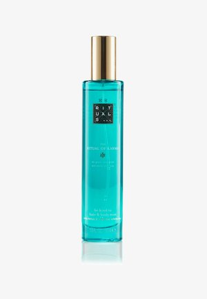 THE RITUAL OF KARMA HAIR & BODY MIST - Körperspray - -