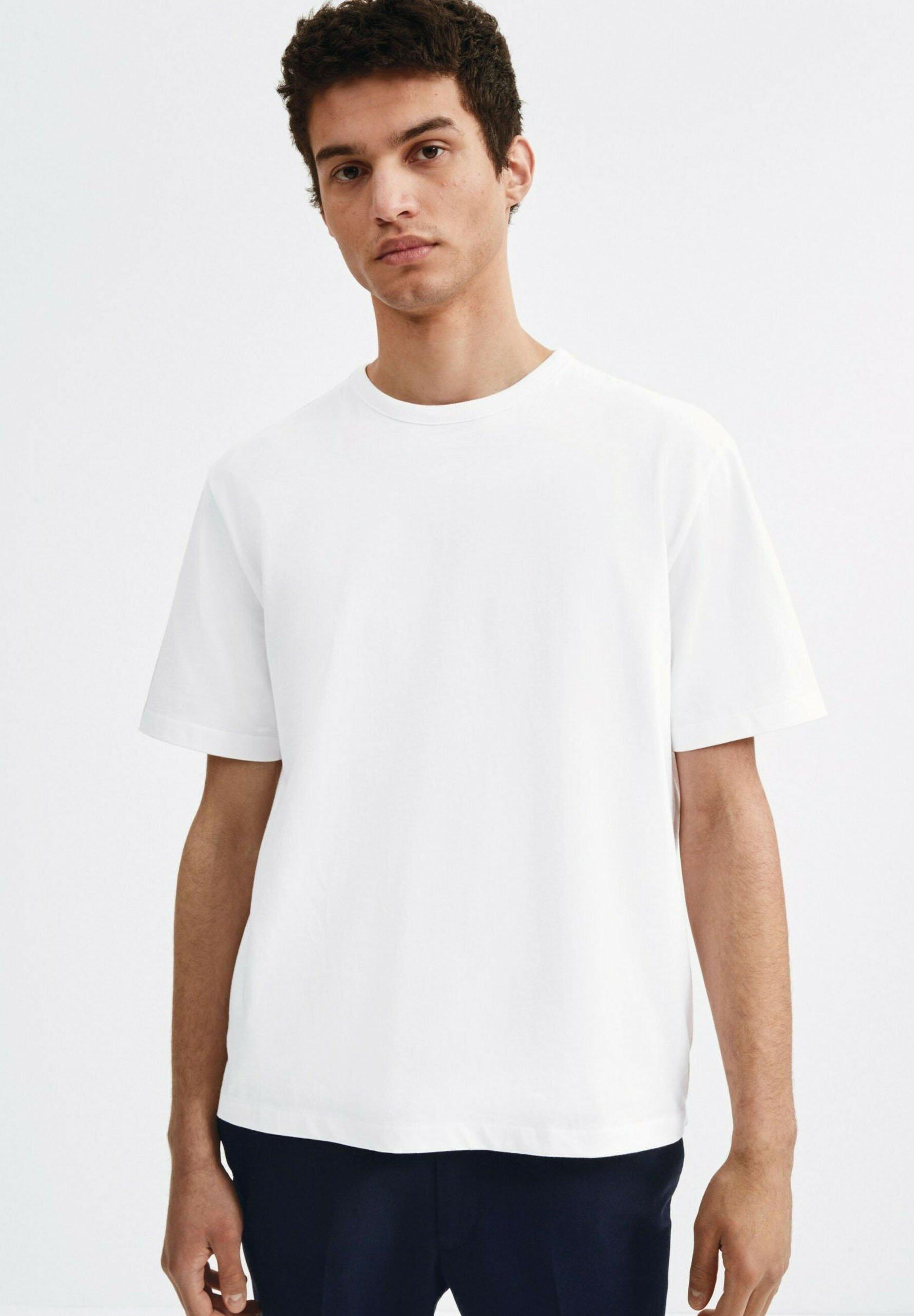 Homme RELAXED FIT  - T-shirt imprimé