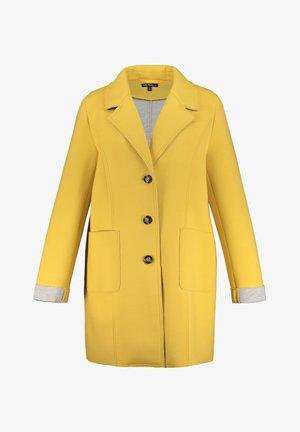 Short coat - butterblume