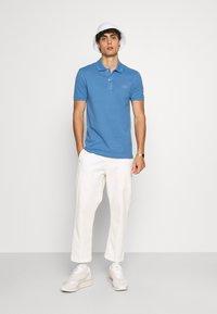 Lacoste - Polo shirt - lucida - 1