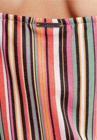 Vive Maria - VIVA MEXICO  - Jersey dress - mehrfarbig - 5