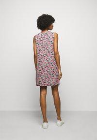 M Missoni - ABITO - Day dress - multicoloured - 2