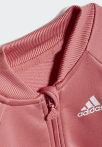 adidas Performance - Trainingspak - pink - 5