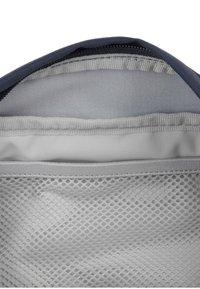 Fjällräven - ULVÖ  - Bum bag - blue - 2