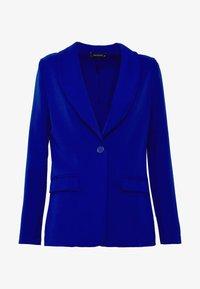 Trendyol - Blazer - royal blue - 3