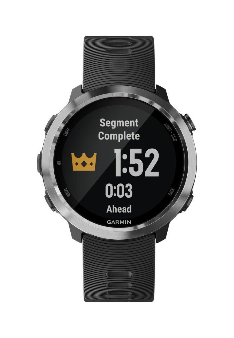 Herren FORERUNNER  - Smartwatch