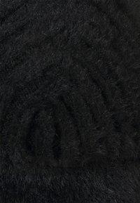 Weekday - ALORA BRALETTE - Top - black - 6