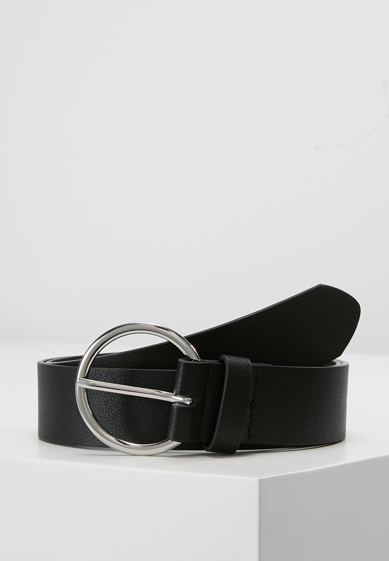 Anna Field - Waist belt - schwarz