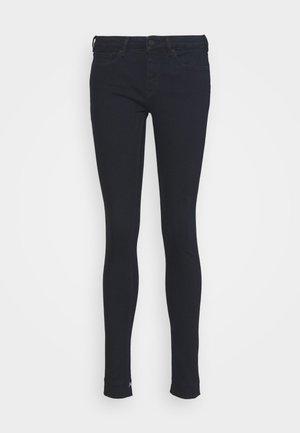 LA BOHEMIENNE - Jeans Skinny Fit - story
