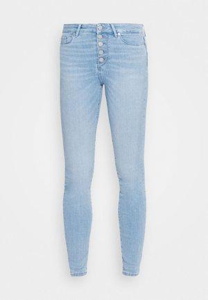 HARLEM ULTRA - Jeans Skinny Fit - alex