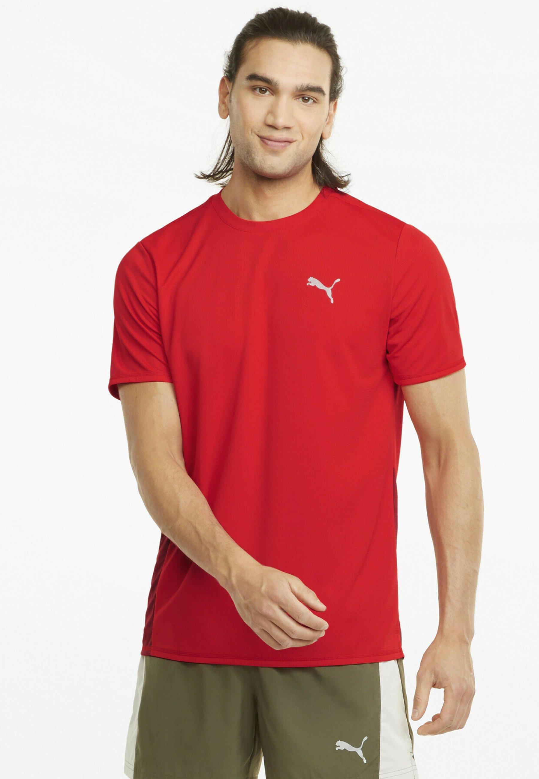 Homme FAVOURITE - T-shirt basique