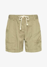Protest - RUE - Shorts - just leaf - 5