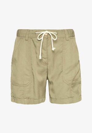 RUE - Shorts - just leaf