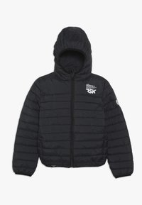 Redskins - VLADI - Winter jacket - black - 0
