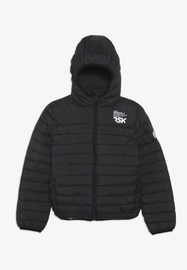 VLADI - Winter jacket - black