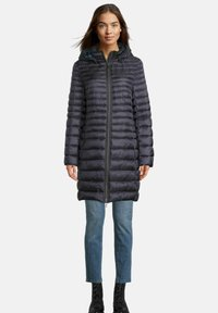 Gil Bret - Winter coat - marine - 1