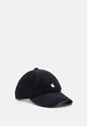 HARLEM  - Caps - black