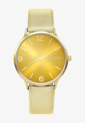 ROXY - Watch - gold-coloured